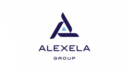 Alexela group