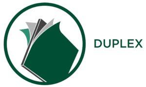 Duplex1234
