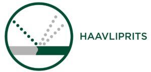 Haavelprits123